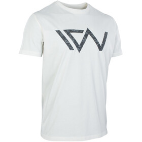 ION Maiden SS Tee Men white